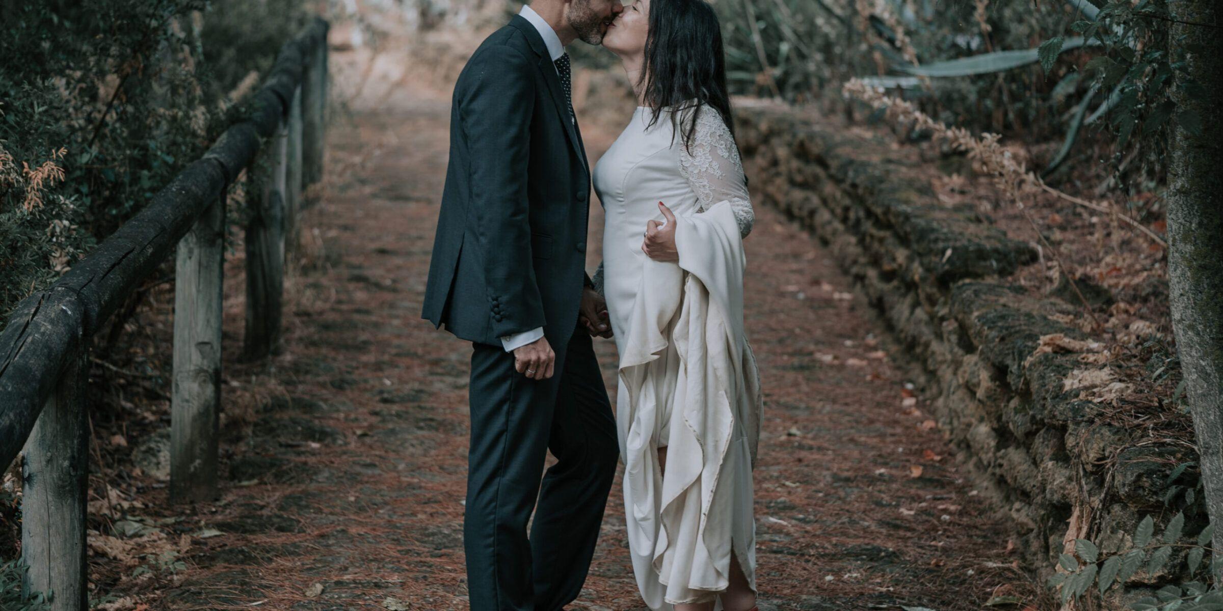 Fran Maria wedding Sevilla Spain