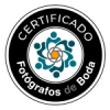 Certificado-baja-150x150